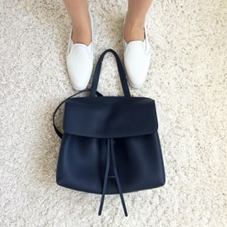 everlane_street_shoe.jpg