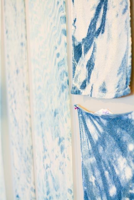 Shibori Japanese Indigo Dye (6 of 32).jpg