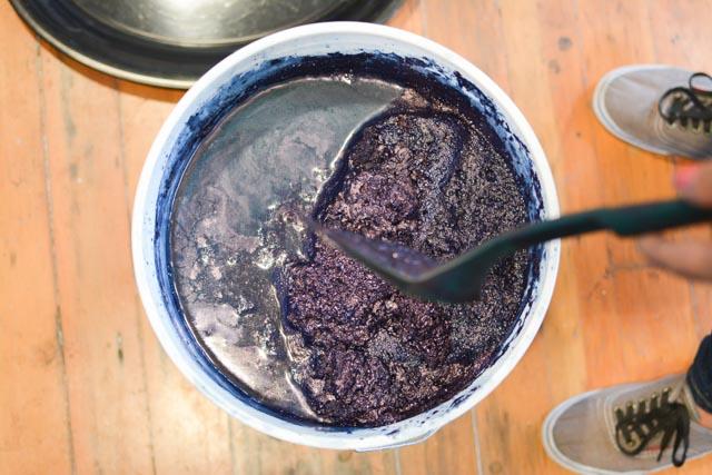 Shibori Japanese Indigo Dye (8 of 32).jpg