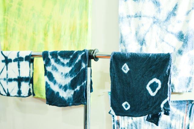 Shibori Japanese Indigo Dye (19 of 32).jpg