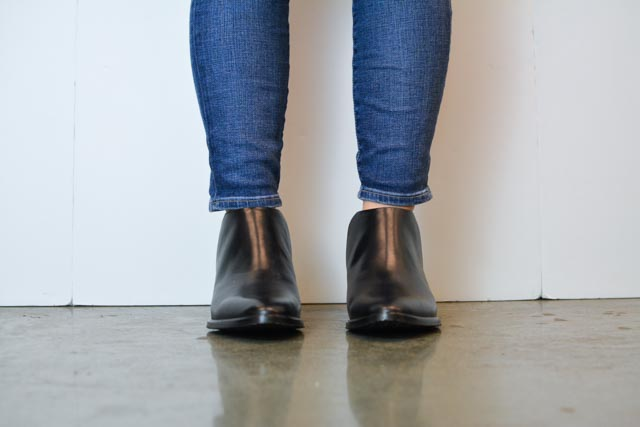 Everlane Modern Ankle Boots Review and Everlane Street Ankle Boots Review (2 of 8).jpg