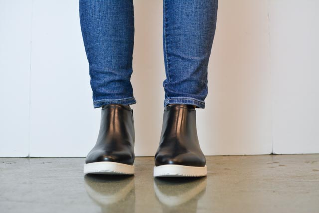 c67d20958e7bb Everlane Modern Ankle Boots Review and Everlane Street Ankle Boots Review  (6 of 8)