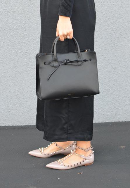 f5317d596ed85 Mansur Gavriel Review Mini Sun Bag — Temporary-House Wifey
