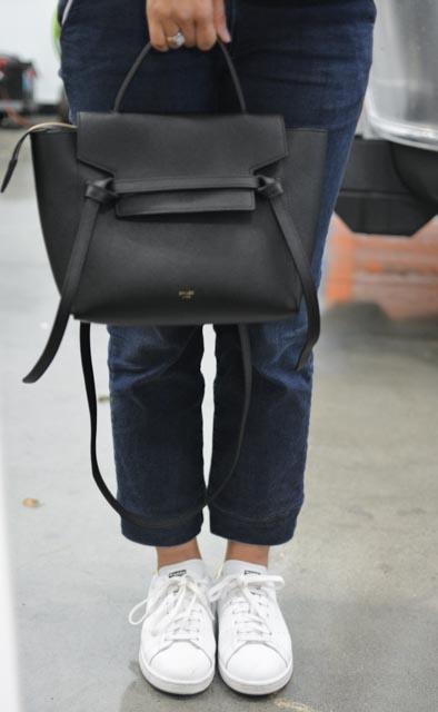 b1d84f6403 celine nano luggage tote price celine tricolor nano celine bag mini ...