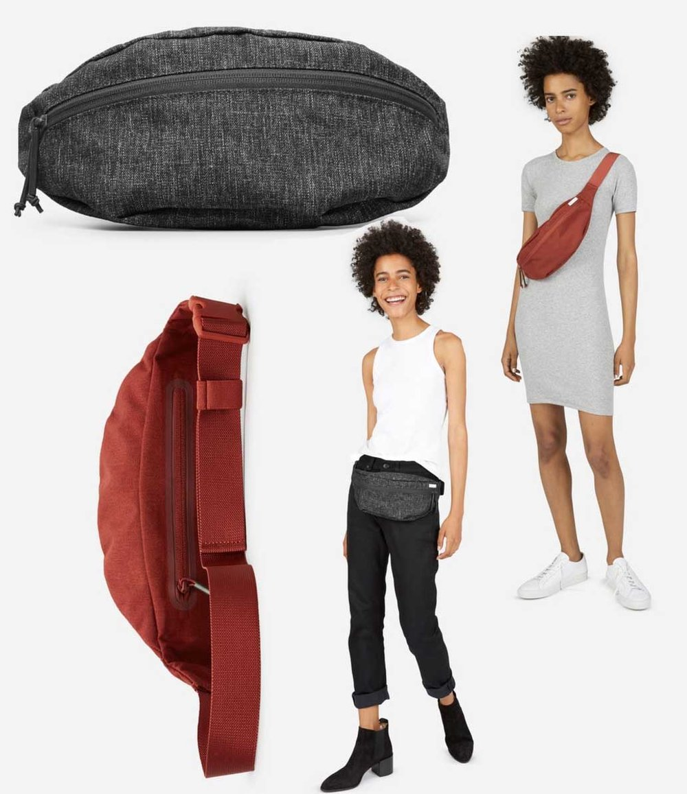 Everlane Review The Street Nylon Fanny Pack.jpg