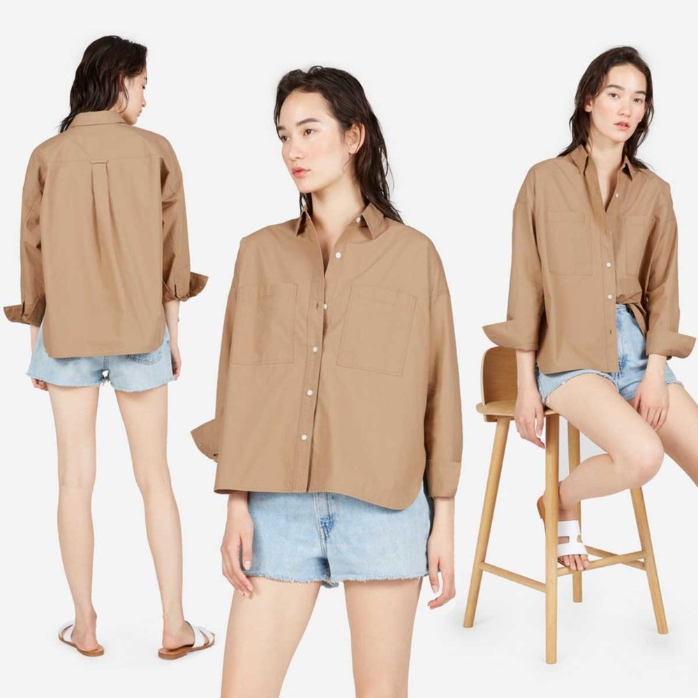 Everlane Review the Cotton two-pocket shirt.jpg