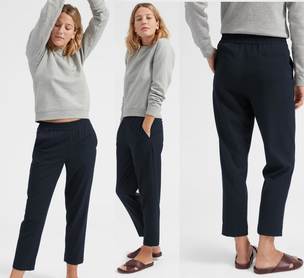 Everlane Review The Italian GoWeave Easy Pant.jpg