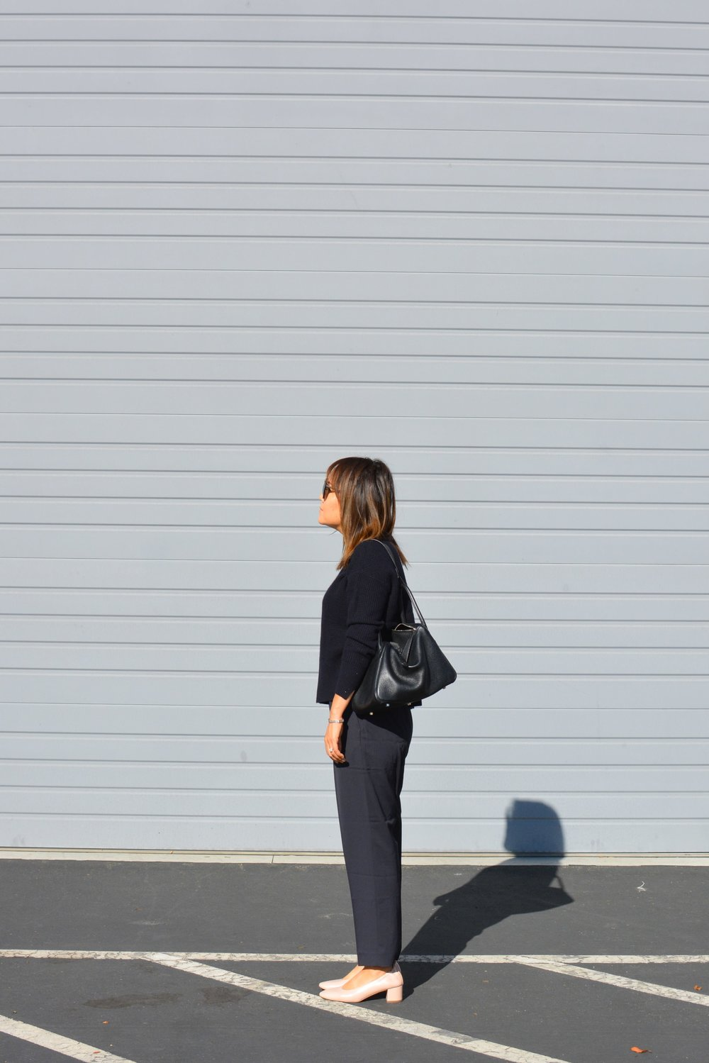 Everlane Review The Italian GoWeave Easy Pant (1 of 3)-min.jpg