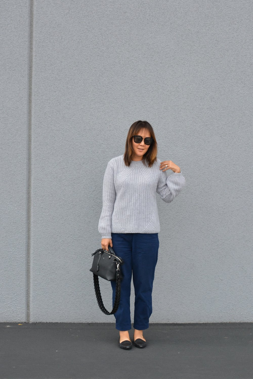 Grana Review Cashmere Textured Sweater (3 of 3)-min.jpg