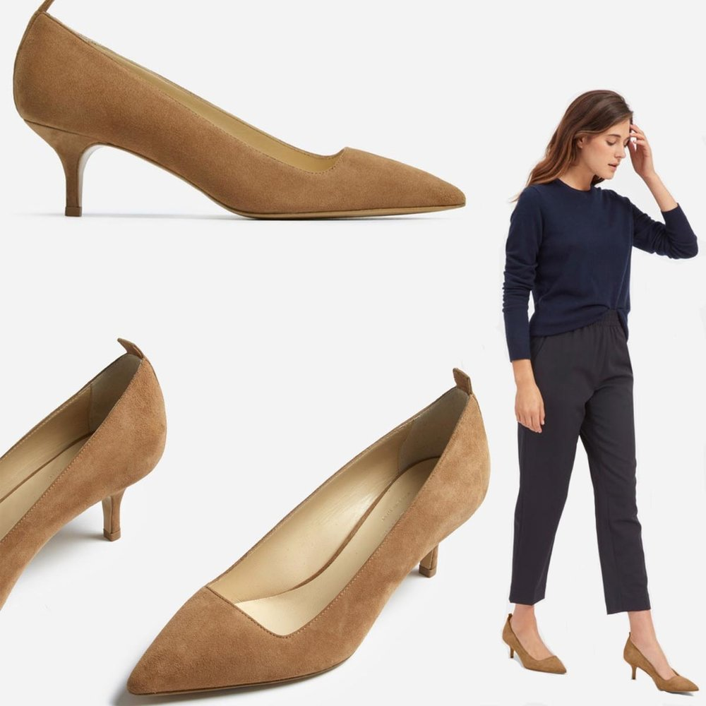 Everlane Review The Editor Heel.jpg