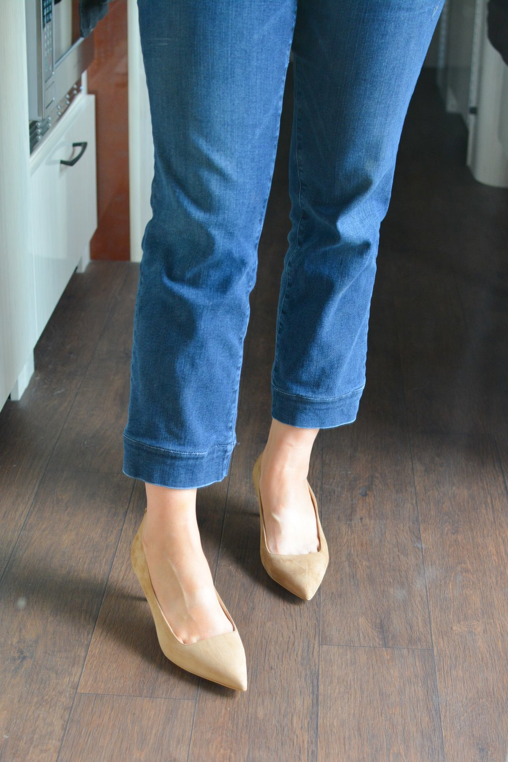 Everlane Review The Editor Heel (2 of 4)-min.jpg