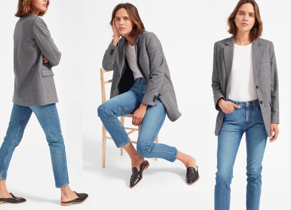 Everlane Review The Oversized Blazer.jpg