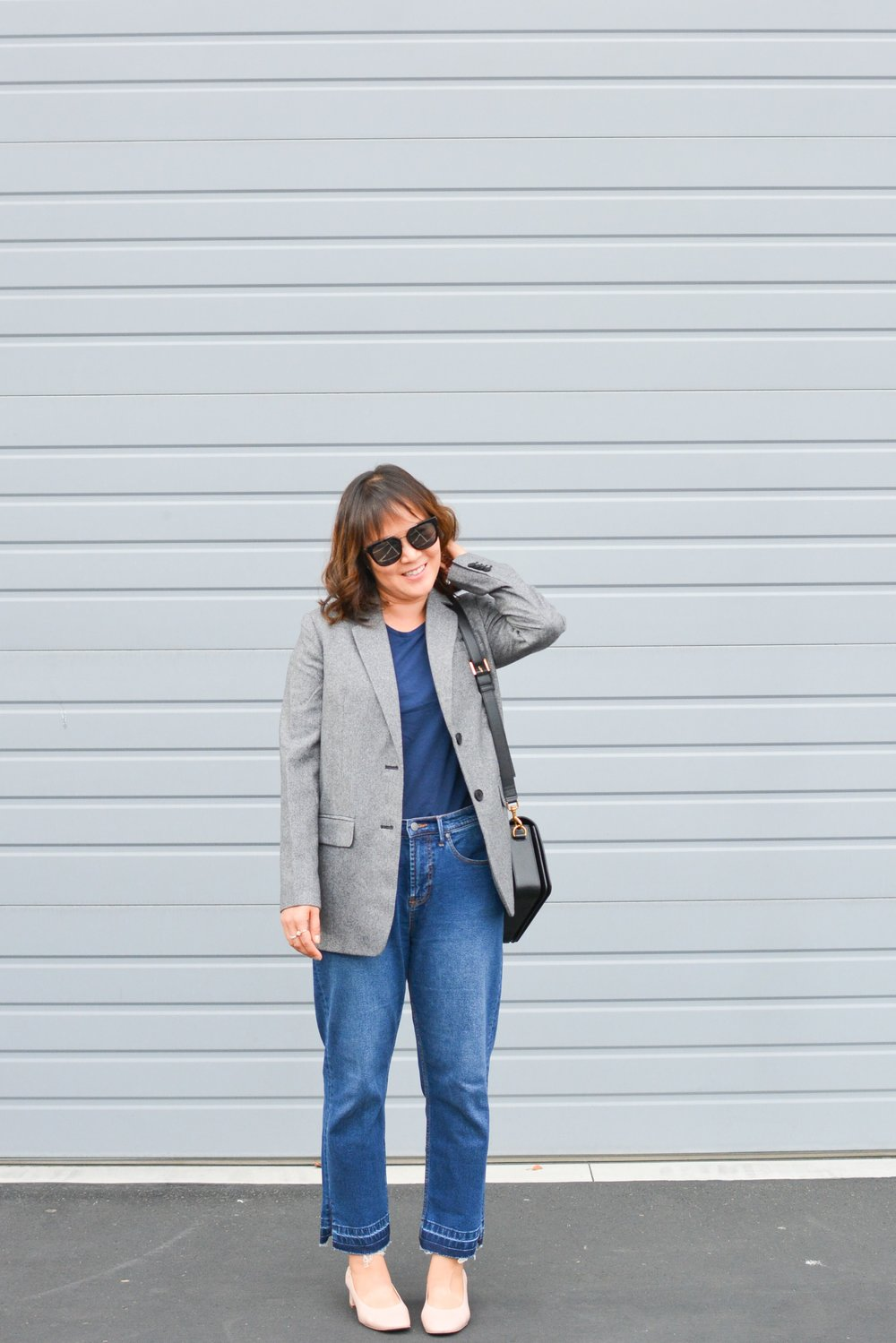 Everlane Review The Oversized Blazer (2 of 2)-min.jpg