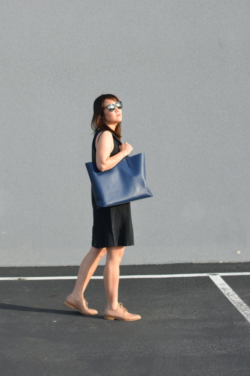 Everlane Review The Day Market Tote (1 of 2)-min.jpg