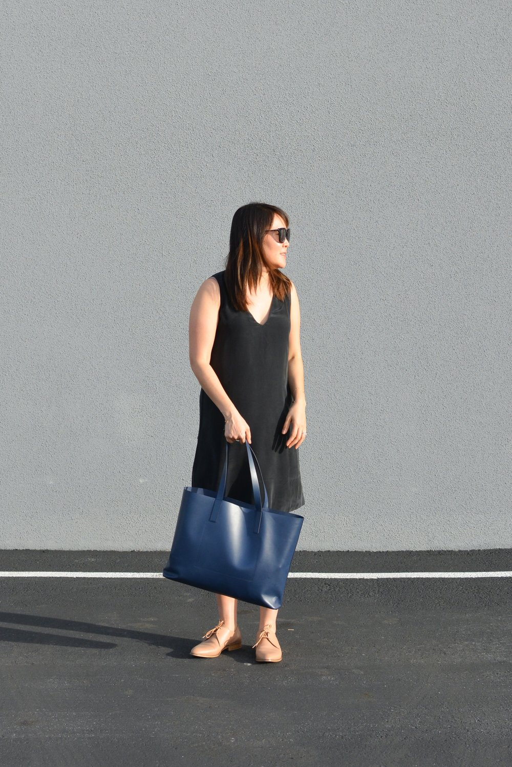 Everlane Review The Day Market Tote (2 of 2)-min.jpg