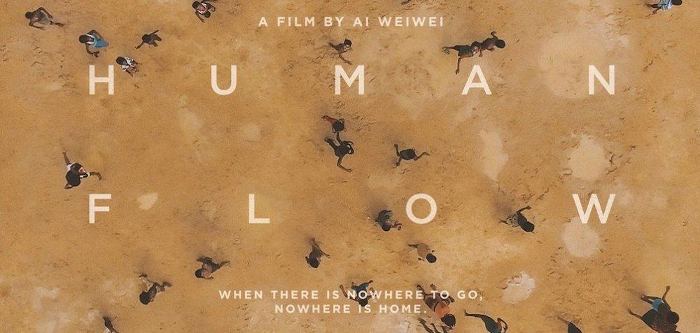 Human-Flow-by-Ai-Weiwei.jpg