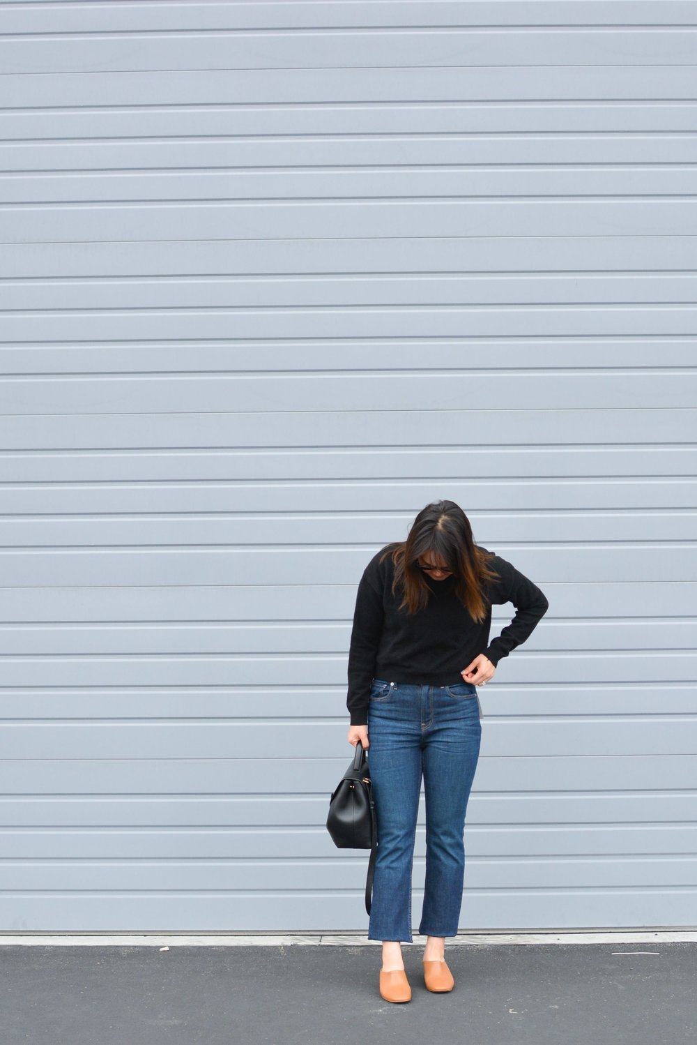 Everlane Review The Kick Crop Jeans (3 of 3)-min.jpg