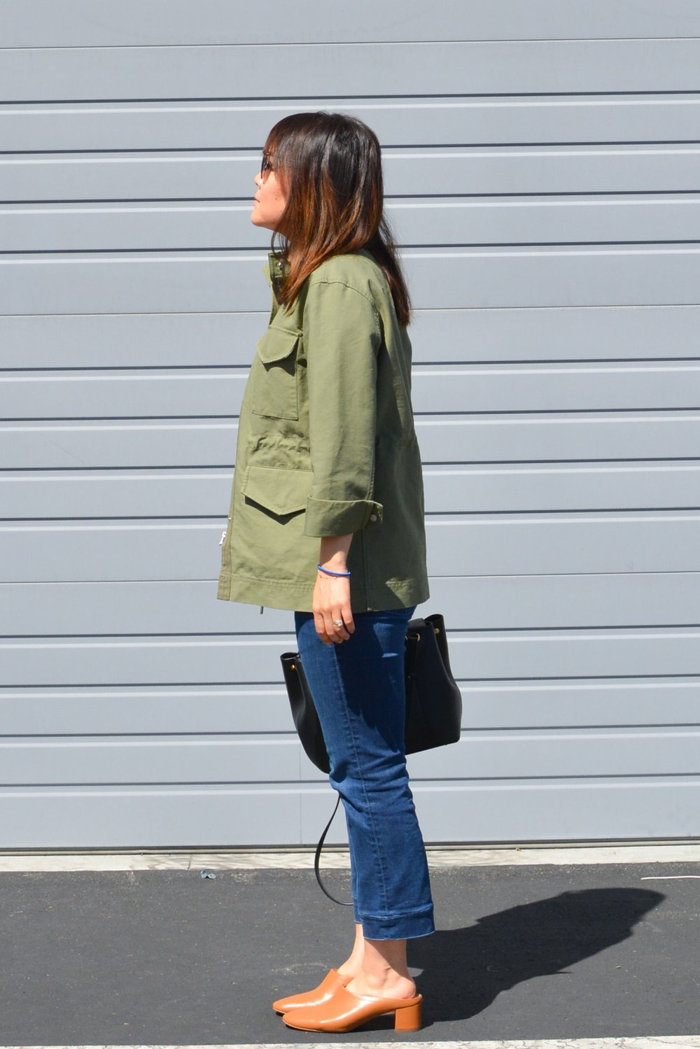 Everlane Review The Modern Utility Jacket (1 of 3)-min.jpg