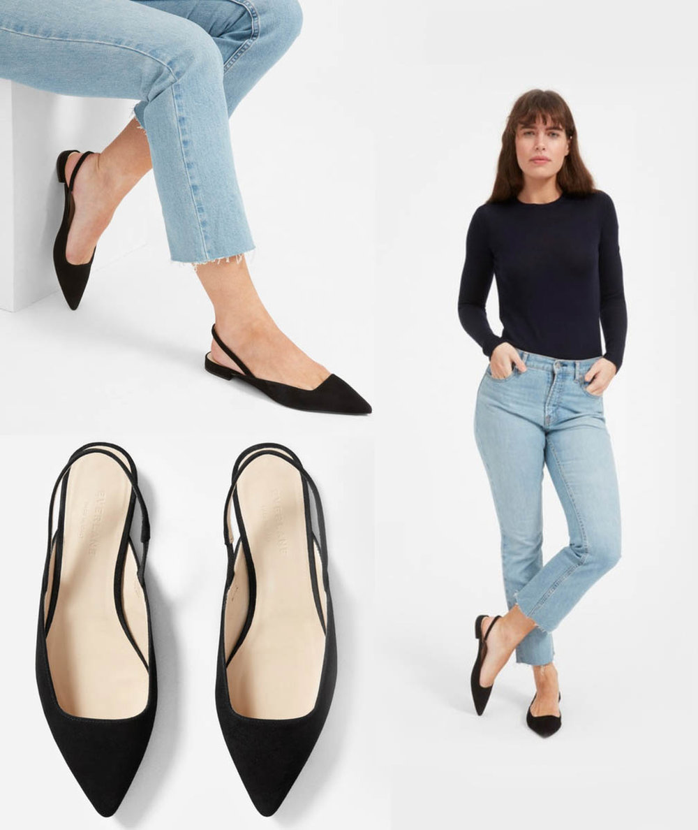 Everlane Review The Editor Slingback.jpg