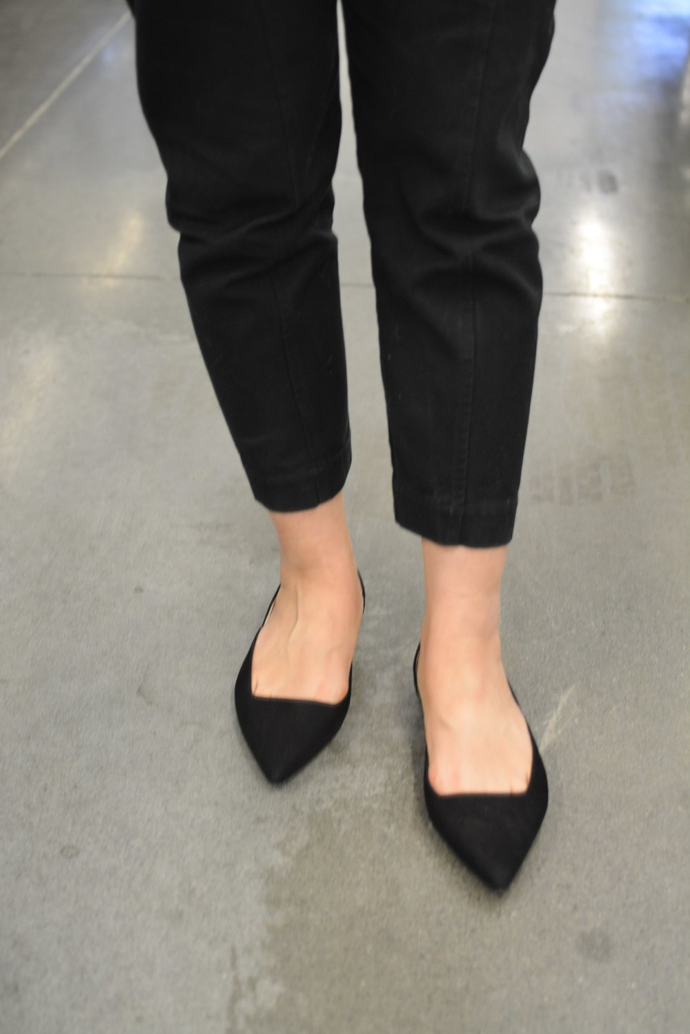 Everlane Review The Editor Slingback shoe (2 of 2)-min.jpg