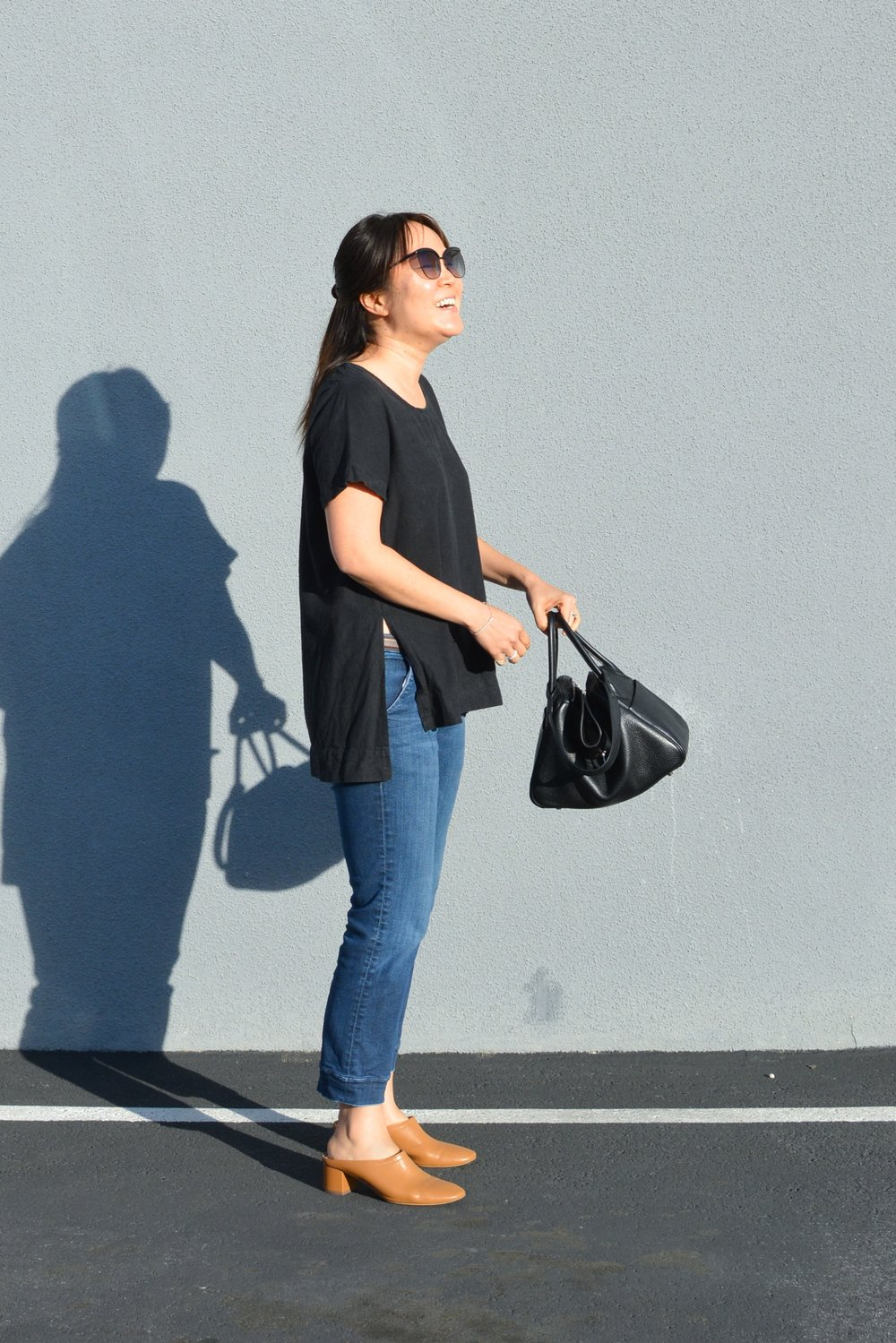 Jamie and the Jones Review The Stable Basic Split Tee Top  (3 of 6)-min.jpg