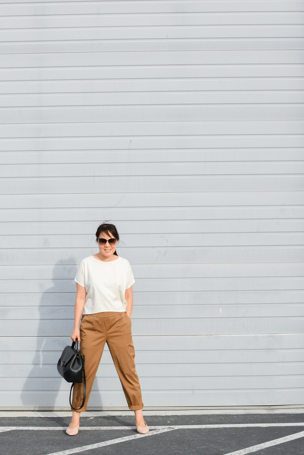 Everlane Review Easy Chino (3 of 4)-min.jpg