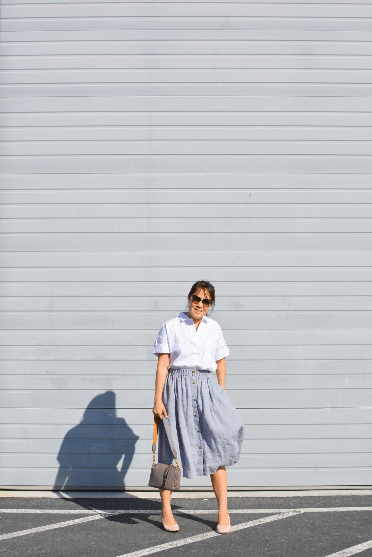 NotPerfectLinen Review Marseille Skirt (1 of 3)-min.jpg
