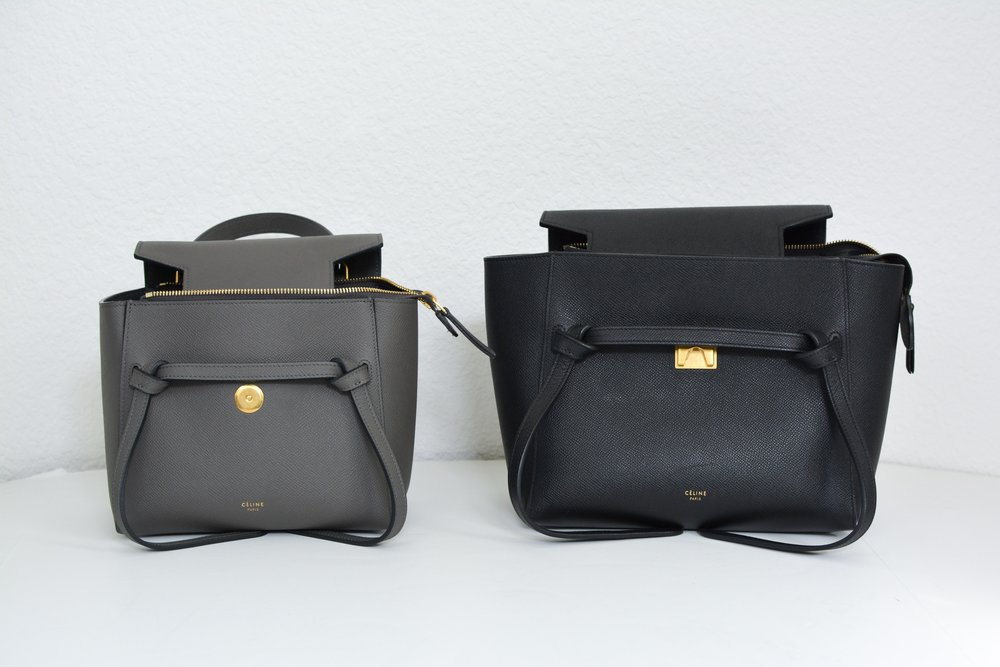 Celine Nano Belt Bag Review (4 of 4)-min.jpg