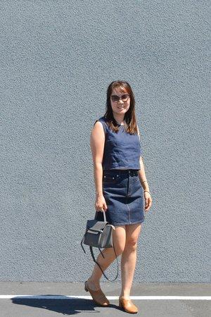 Celine Nano Belt Bag Review Comparison To The Micro Belt Bag