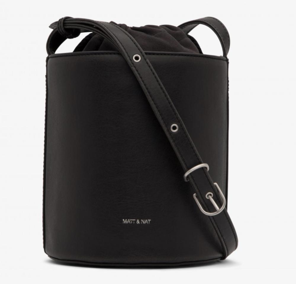 Bini Bag ($125)