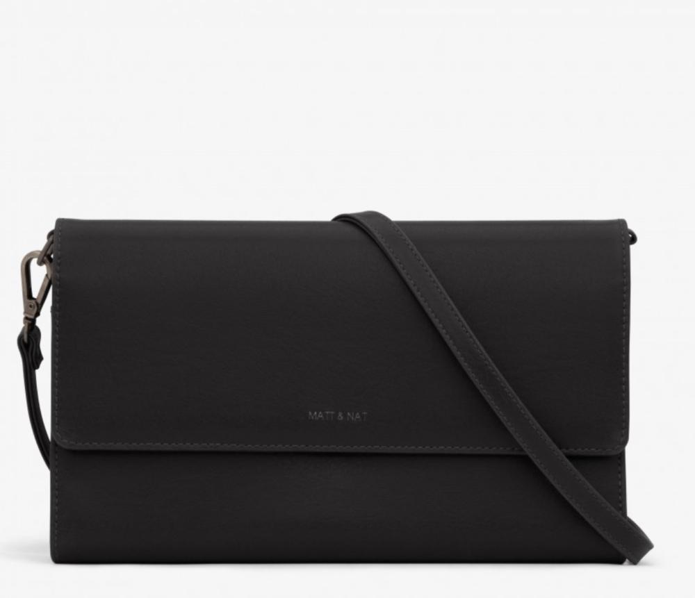 Large Drew Bag ($90)
