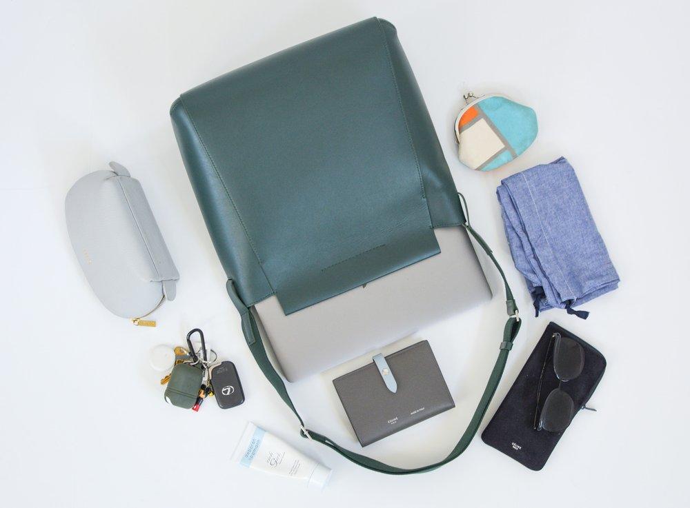 Everlane Form Bag Review (1 of 1)-min.jpg