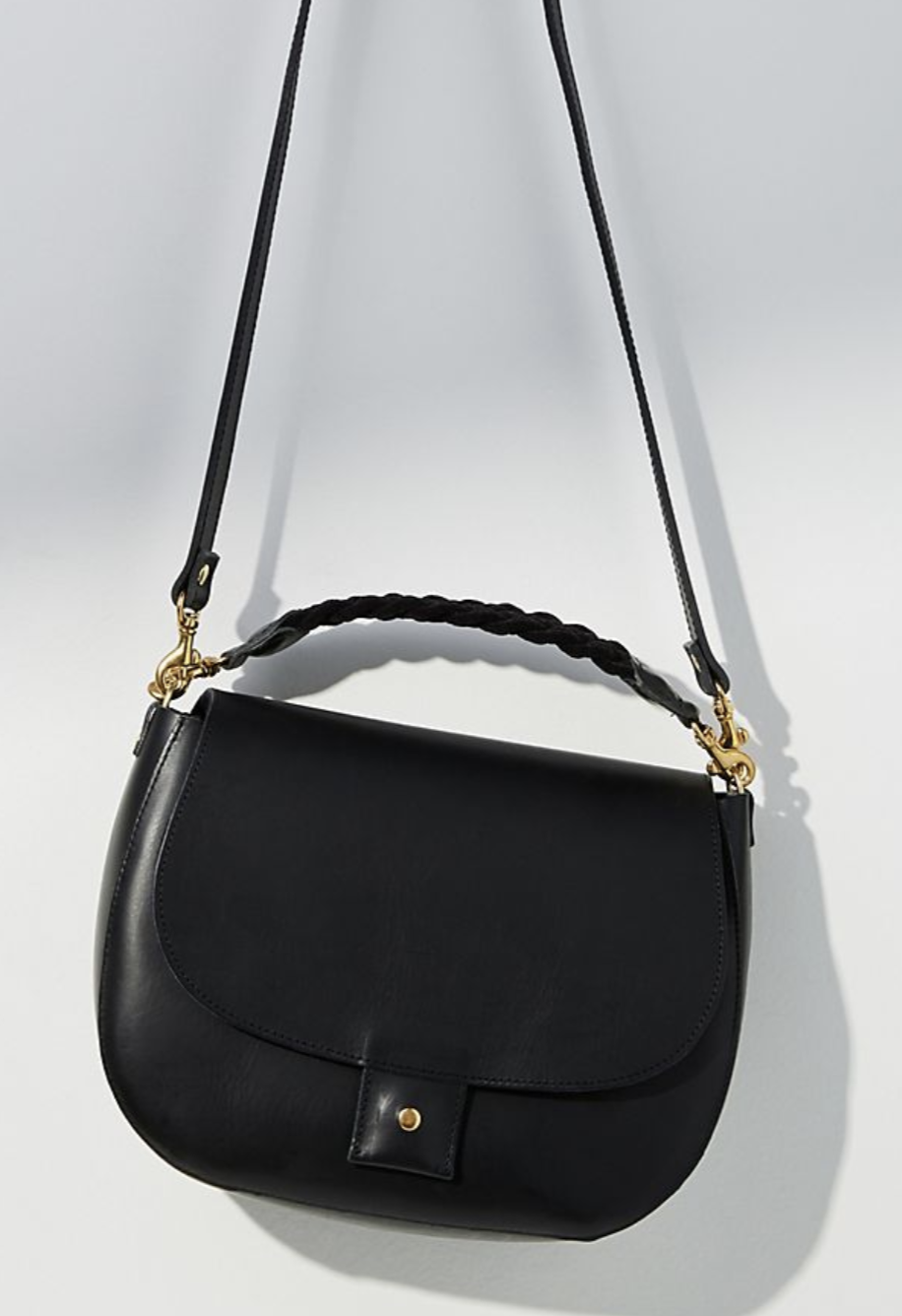 Clare V Herieth Bag ($378)