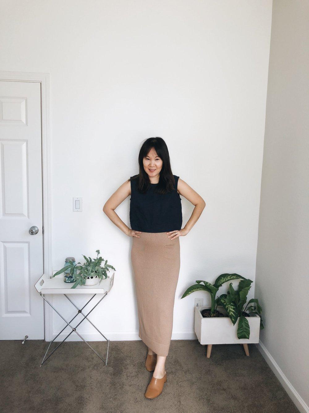 Lauren Manoogian Review