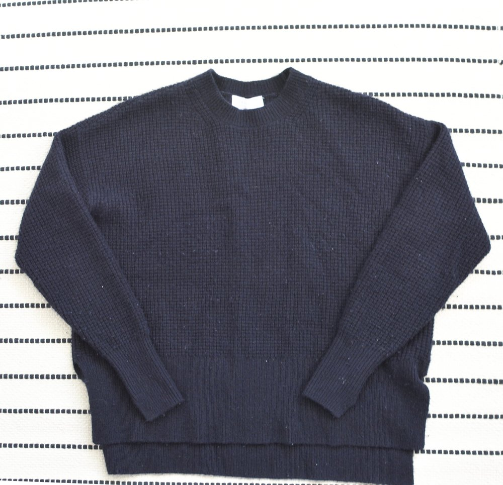 Everlane Review Waffle Knit Cashmere (1 of 1)-min.jpg