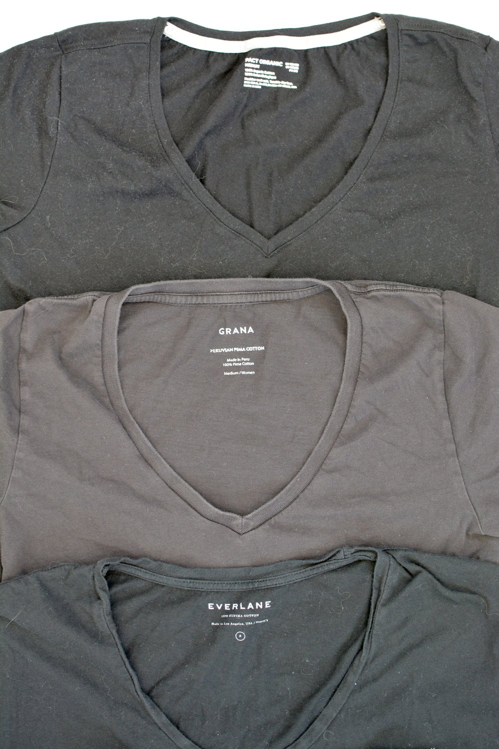 Black Tee Review (2 of 3)-min.jpg