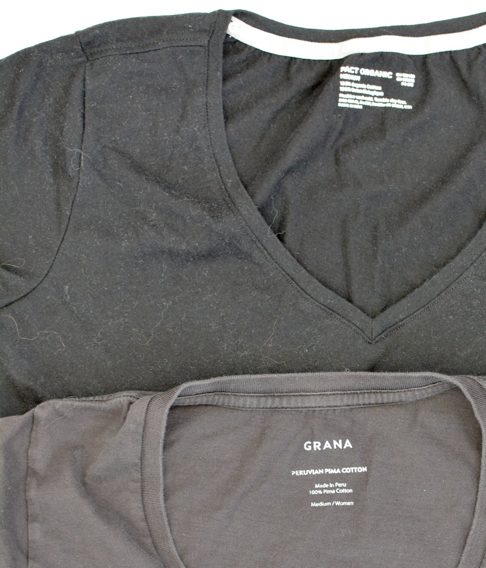 Black Tee Review (3 of 3)-min.jpg