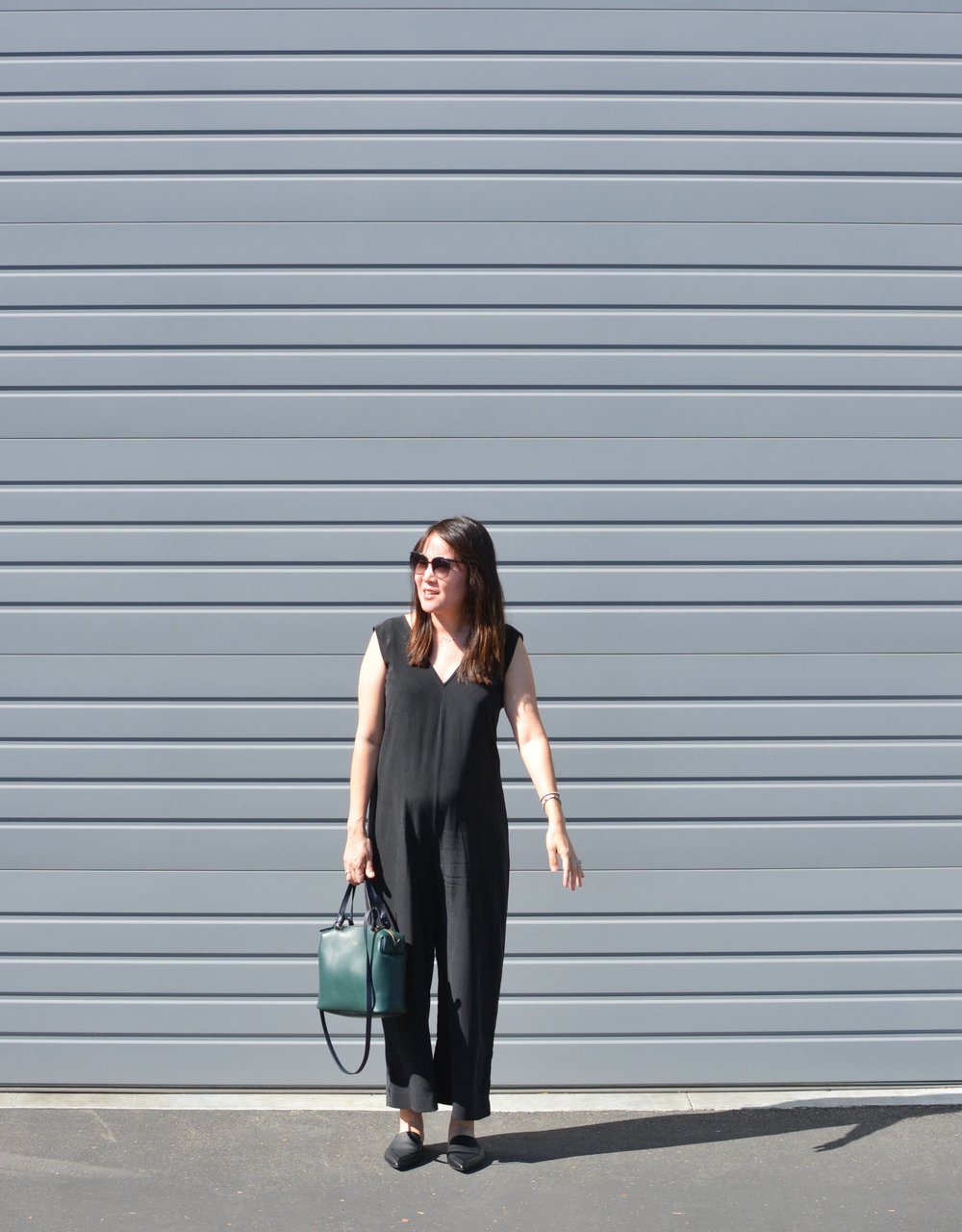 Elizabeth Suzann Review Mara Jumpsuit (1 of 5)-min.jpg