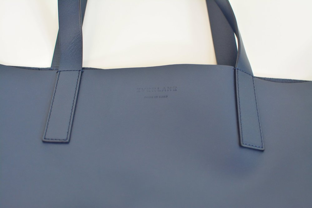 Everlane Review The Day Market Tote (4 of 4)-min.jpg