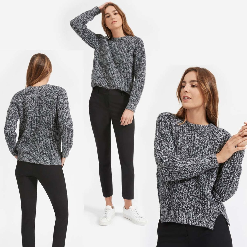 Everlane Review The Soft Wool Rib Crew.jpg