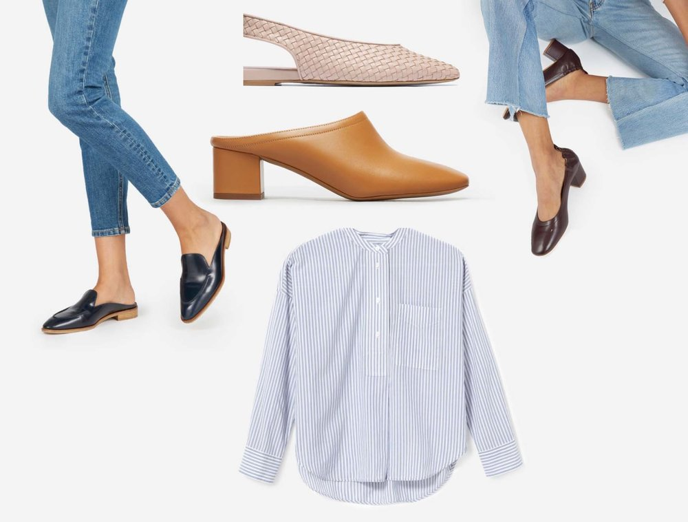 Everlane Review Choose What You Pay November.jpg