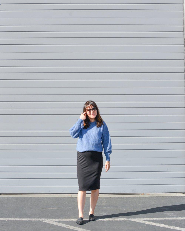 Storq Pencil Skirt Review (1 of 3)-min.jpg