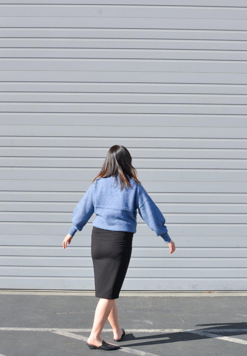 Storq Pencil Skirt Review (3 of 3)-min.jpg