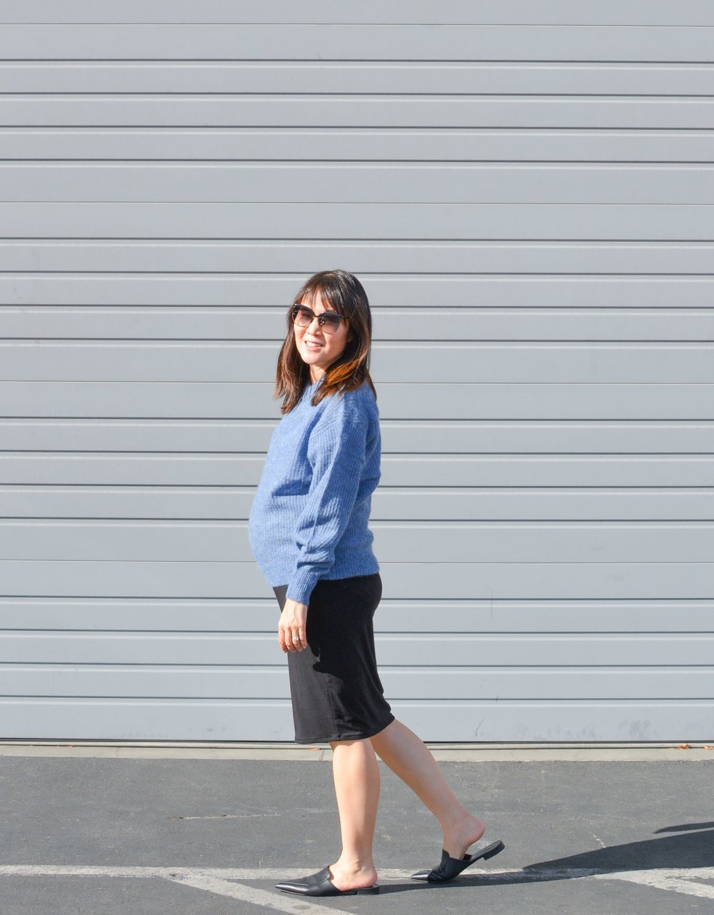 Everlane Review Oversized Alpaca Crew (2 of 3)-min.jpg