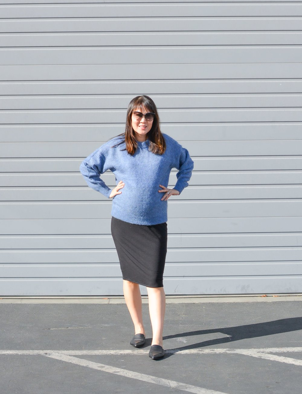 Everlane Review Oversized Alpaca Crew (1 of 3)-min.jpg