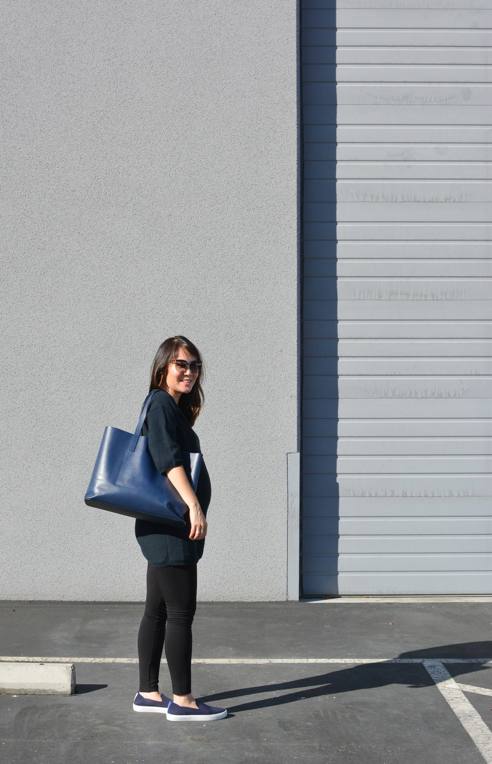 Everlane Review Day Market Tote (1 of 1)-min.jpg