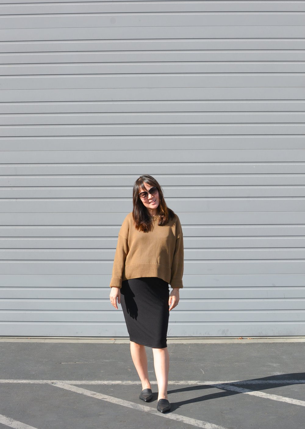 Everlane review soft cotton square crew (4 of 4)-min.jpg