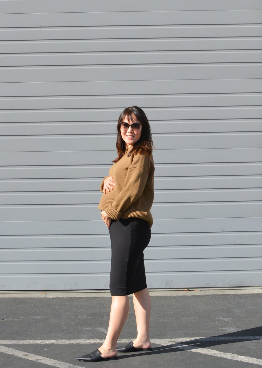 Everlane review soft cotton square crew (2 of 4)-min.jpg