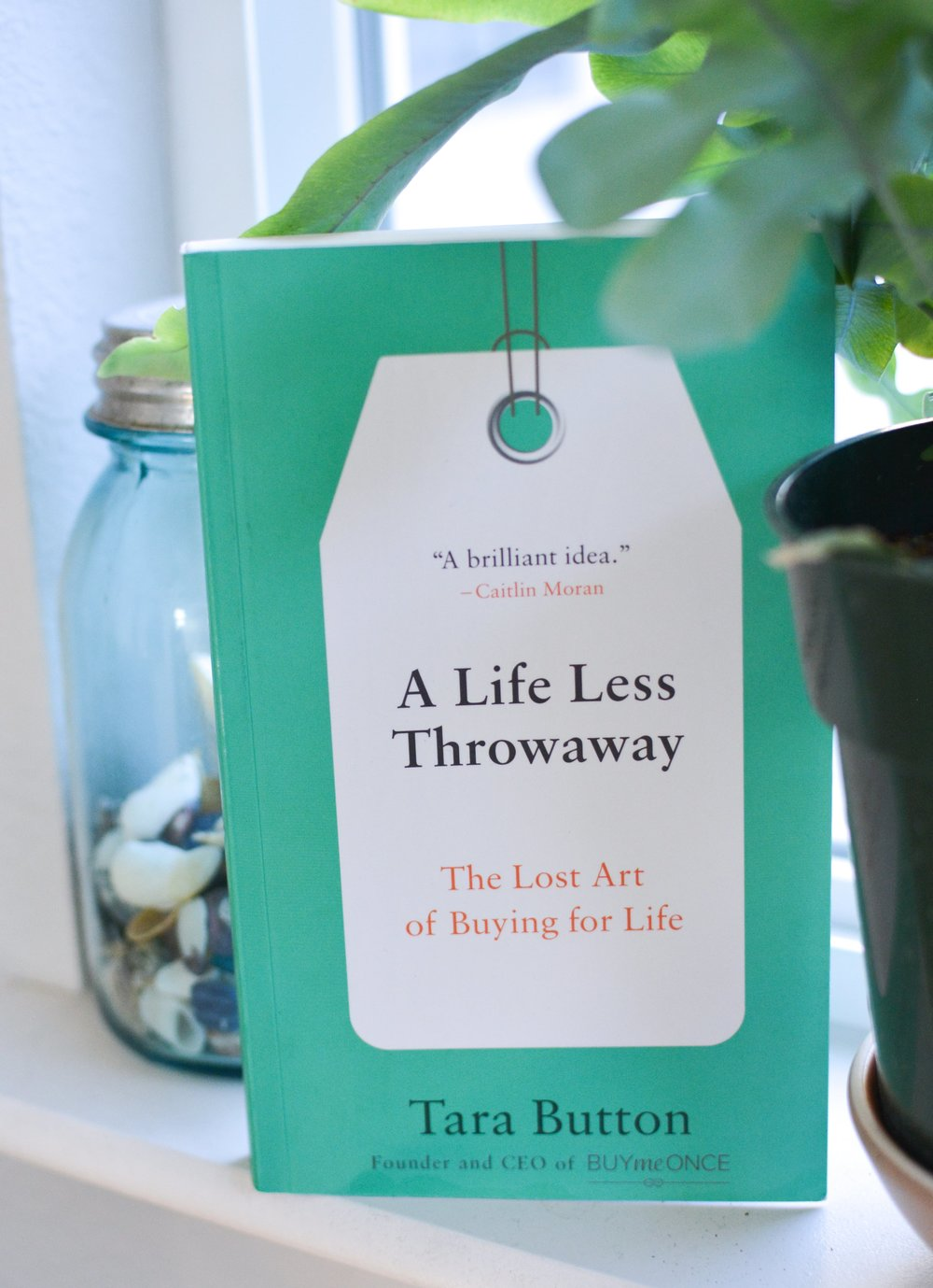 life less throwaway (1 of 1)-min.jpg
