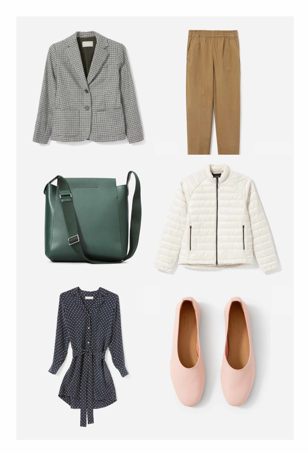 everlane gift winners.jpg